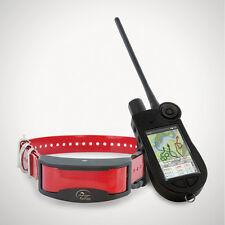 SportDOG Tek 2.0 Hundeortung GPS Tracking System Drückjagd 16 km 21 Hunde