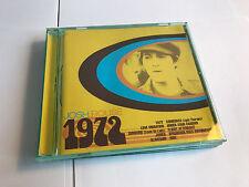 Josh Rouse : 1972 CD (2003) MINT/EX