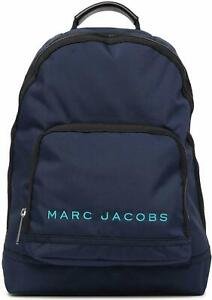 Marc Jacobs Women's All Star Backpack