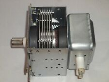 Amana Microonde Magnetron MSCSM5