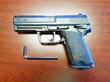 Refurbished HK USP 45 Co2 Powered 4.5mm Air Gun. .177cal Pistol