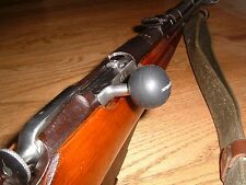 MOSIN NAGANT BOLT BALL