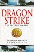 Dragonstrike: The Millennium War