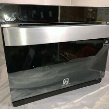 Vestaware Steam Convection Oven, 32Qt Smart Digital Toaster Countertop Oven