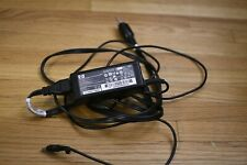 GENUINE HP 18.5V 3.5A 65W Laptop Charger / AC Adapter Power Supply & Power Cord