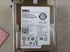 Dell 061XPF 146GB 15000 RPM SAS 2.5 INCH 6Gbps Hard Disk Drive with KF248 Caddy