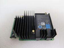 DELL H730 KMCCD  0KMCCD 12Gbps SAS / SATA 1GB Cache Raid Controller