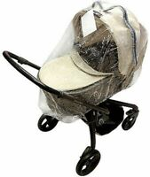Raincover Mamas And Papas Mylo Carrycot Ventilated 198