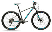 BICI BIKE GIANT TERRAGO 29ER 2 size XL 2018