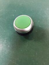 Eaton/Moeller RMQ-Titan Drucktaste grün M22-D-G