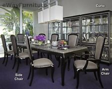 AICO Dining Furniture Sets | eBay