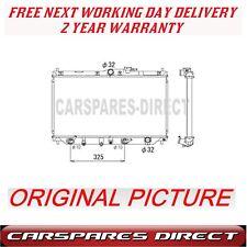 Honda Accord Rover 620 623 87> Automatischer Kühler NEU