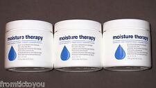 Avon (Qty 3) Moisture Therapy Intensive Treatment Extra Strength Cream