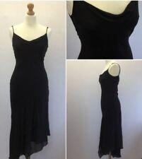 Summer Sleeveless Dresses Backless