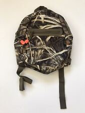Fieldline Small Mini Backpack Hunting, Turkey, Deer Lightweight Ln