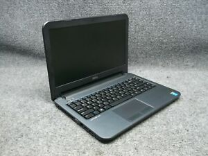 """Dell Latitude 3440 14"""" Laptop/Notebook w/ Intel Core i5 1.60GHz 2GB RAM No HDD"""