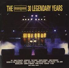Progressive/Art Rock Rock Music CDs U2 Artist