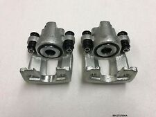 2 x Rear Brake Caliper Jeep Grand Cherokee ZJ 1994-1998 BBC/ZJ/006A