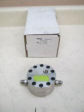 Sames Kremlin 155 660 092 Cyclomix Flowmeter Assembly New Free Shipping