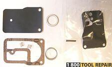 Fuel Pump Kit 520-106 , 8380  TORO 393397