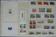 s786) Erdöl Huile Oil  ** Briefmarken Motivsammlung Alle Welt inkl Probedrucke