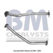 3APS70197 EXHAUST FRONT PIPE FOR DAIHATSU FEROZA SOFT TOP 1.6 1988-1993