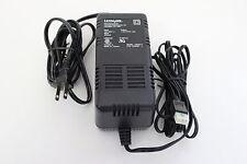 Ibm Lexmark 1333561 Power Supply 1333590 4033-001 4033-002 4033-011 4033-012