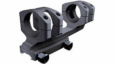 NEW NIKON BLACK CANTILEVER Scope MOUNT 30mm 16403