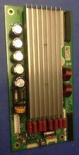 LG 6870QZE117B 6871QZH049A Zsus Board (ref N2708)