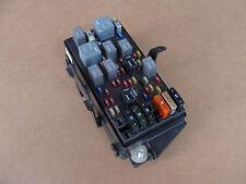 97-04 C5 Corvette Interior Fuse Box Panel 12193792