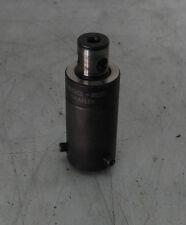 Seco-EPB Graflex 14 mm Quick Change End Mill Holder, M402 221, Used, WARRANTY