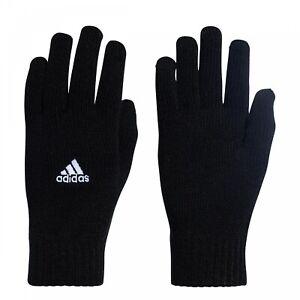 adidas Feldspielerhandschuhe Gloves TIRO