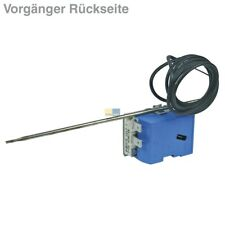 EGO 55.17059.330 Thermostat Bauknecht Ignis 480121100077 wie KitchenAid Consul