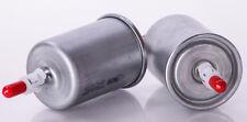 Fuel Filter Parts Plus G6340
