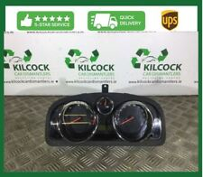 2008 VAUXHALL / OPEL ANTARA 2.0 CDTI INSTRUMENT CLUSTER 96941876 FAST SHIPPING