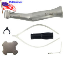 USA Dental 20:1 Implant Contra Angle Reduction Handpiece fit for NSK KaVo  Type