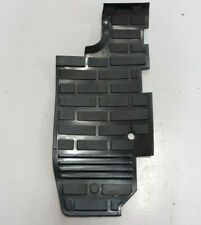 New Genuine OEM KIOTI T2360-70243 RH Rubber Step Mat Fits CK20, CK2510