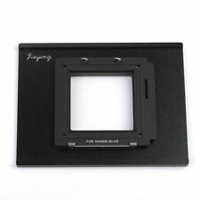 Hasselblad V adapter For linhof sinar toyo horseman wista 4x5 camera Photograph