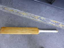 Slazenger Master Blaster Cricket Bat