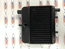 radiador rieju RS-1