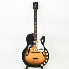 Beautiful 1960's Harmony Rocket H59 Guitar