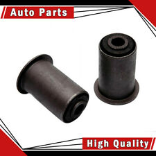 LA_ACDelco 1pcs Leaf Spring Shackle Bushing for Chevy Pair-Rear Lower