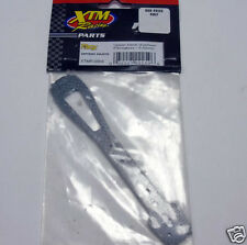 XTMR-0004 XTM Racing Ripmax Upper Deck Carbon Fibreglass 2.5mm For: Rage New UK