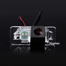 Rückfahrkamera Car Camera Für BMW X3 316i X5 E53 E46 318 E60 545i E90 E91 E92 X5