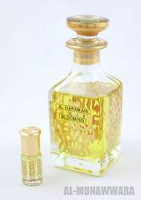 12ml Blooming por Al Haramain-Árabe Aceite De Perfume/Attar Traditional