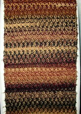 sciarpa lana scotch & soda hand knitted & made with love !