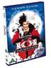 Glenn Close, Jeff Daniels-101 Dalmatians (UK IMPORT) DVD NEW