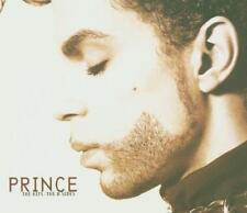 Hits &B-Sides,The/Rarities von Prince (1993)