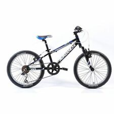 Avalanche Steel Frame Mountain Bicycles