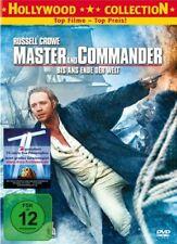 Master & Commander [DVD] [2003] gebraucht-gut